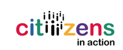 logo-citizen-in-action