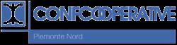 confcooperative-piemonte-nord
