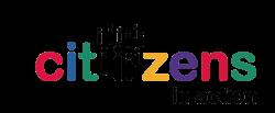 logo-citizen-in-action