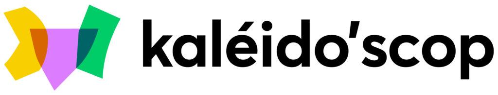 LOGO_KALEIDO-WEB