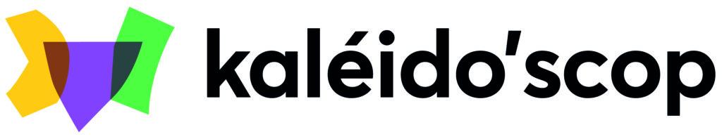 kaleido-scop-logo